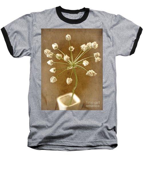 Firecracker Baseball T-Shirt