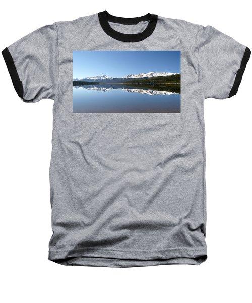 Flat Water Baseball T-Shirt