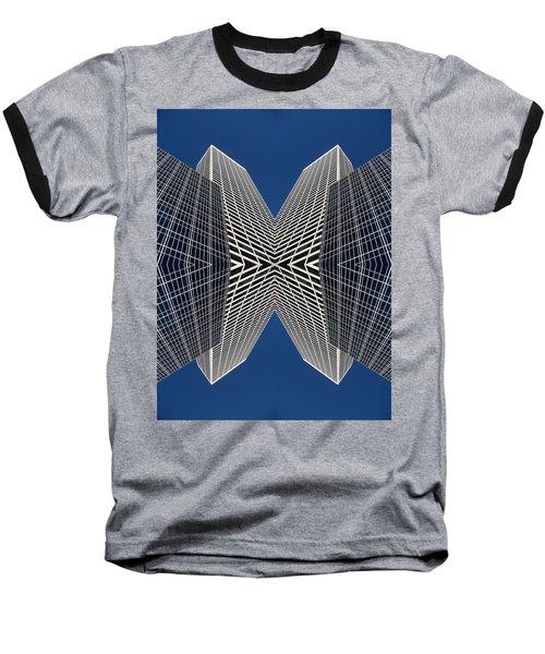 Grace No. 1 Baseball T-Shirt