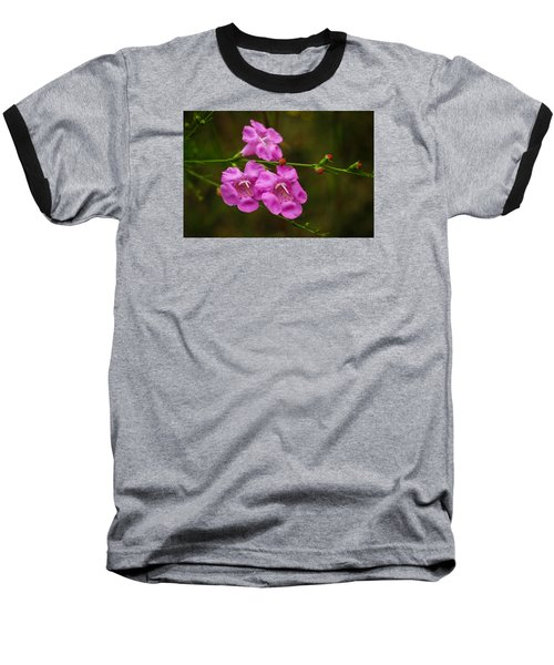Baseball T-Shirt featuring the photograph Free by Julie Andel