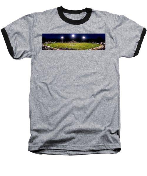 Friday Night Lights Baseball T-Shirt