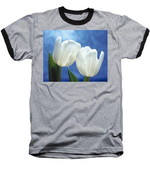 Friendship Baseball T-Shirt