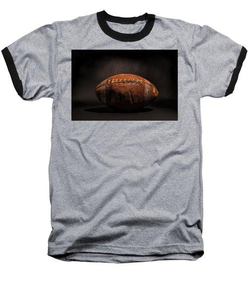 Game Ball Baseball T-Shirt