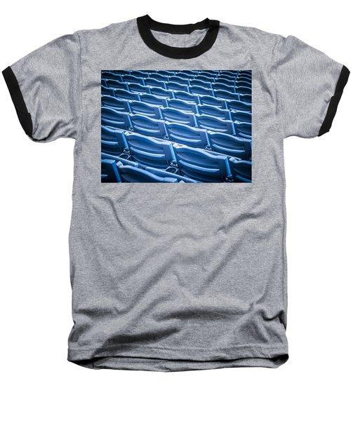 Game Time Baseball T-Shirt