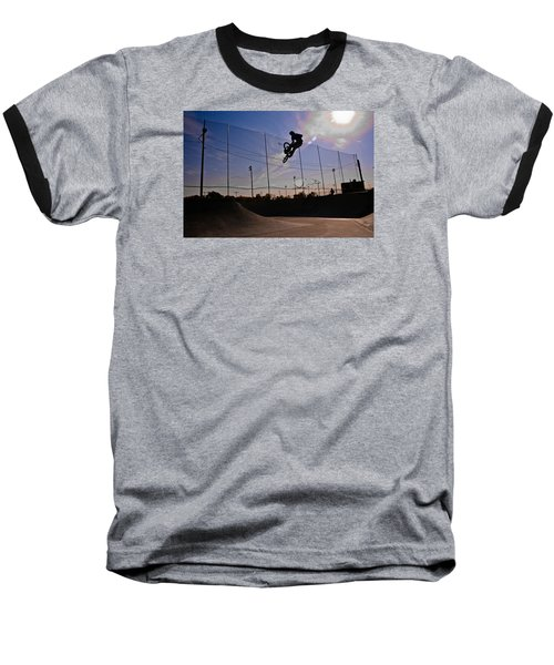 Gap Baseball T-Shirt