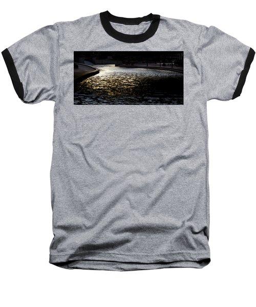 Gateway Park Pueblo Baseball T-Shirt