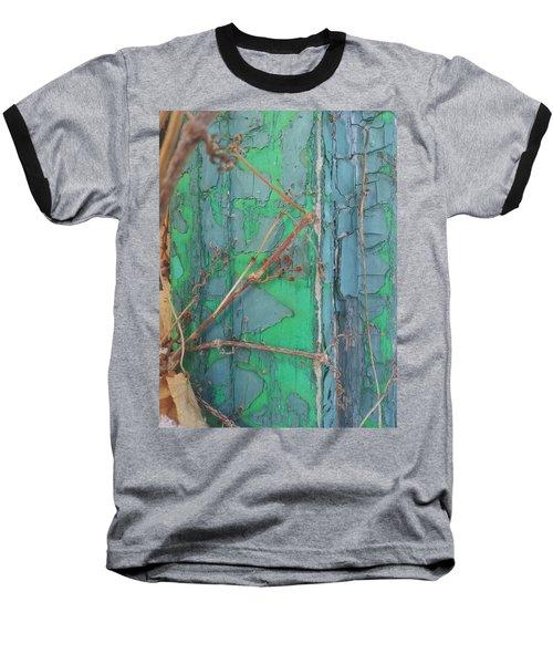 Geko Pads Baseball T-Shirt