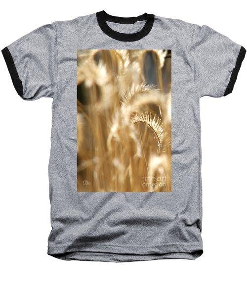 Gentle Life Baseball T-Shirt