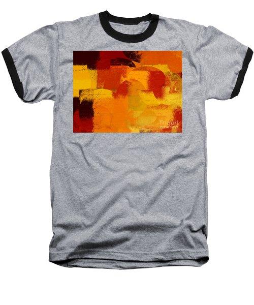 Geomix 05 - 01at01b Baseball T-Shirt