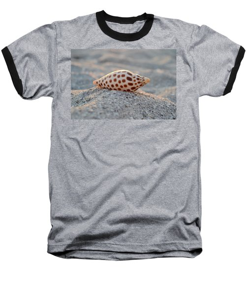 Gift From The Sea Baseball T-Shirt