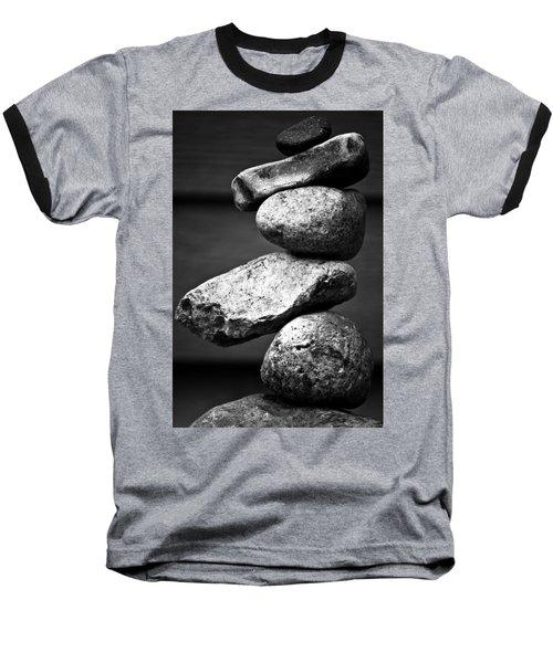Gift Of Autumn Baseball T-Shirt