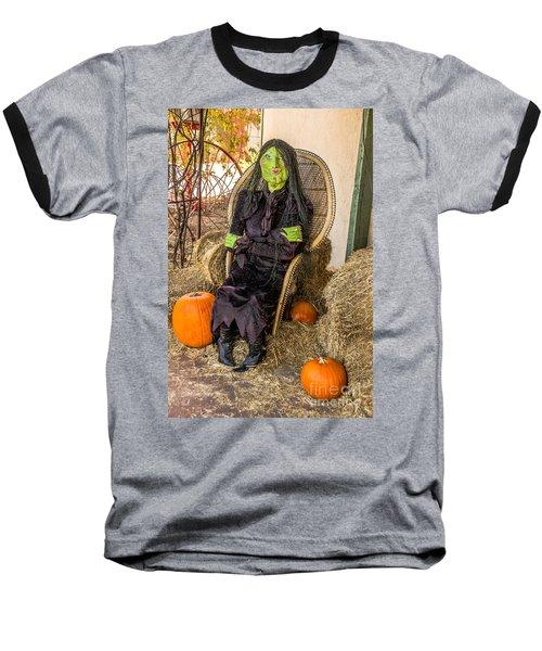 Give Me A Kiss Baseball T-Shirt
