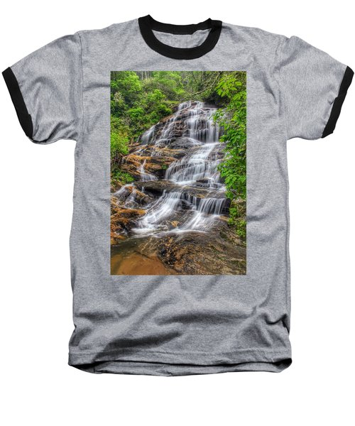Glen Falls Baseball T-Shirt