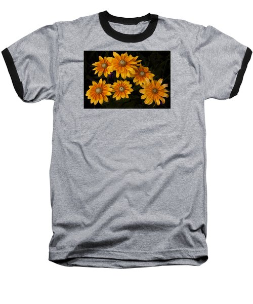 Gloriosa Baseball T-Shirt