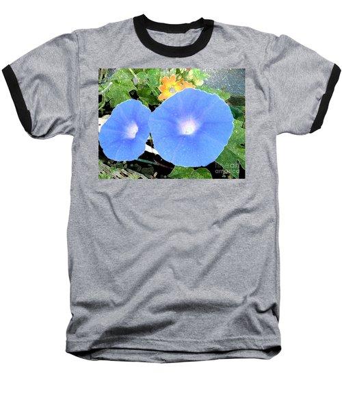 Glory Morn Baseball T-Shirt