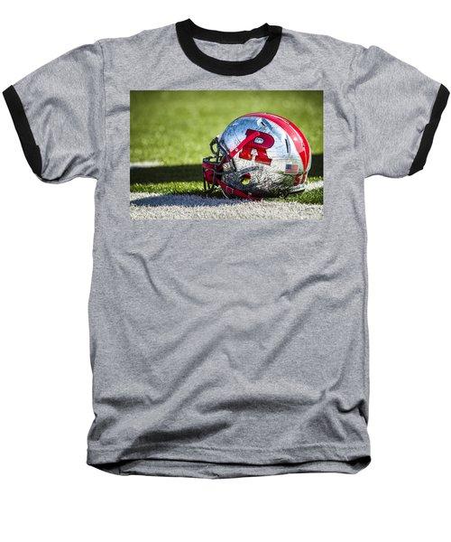 Go Rutgers Baseball T-Shirt