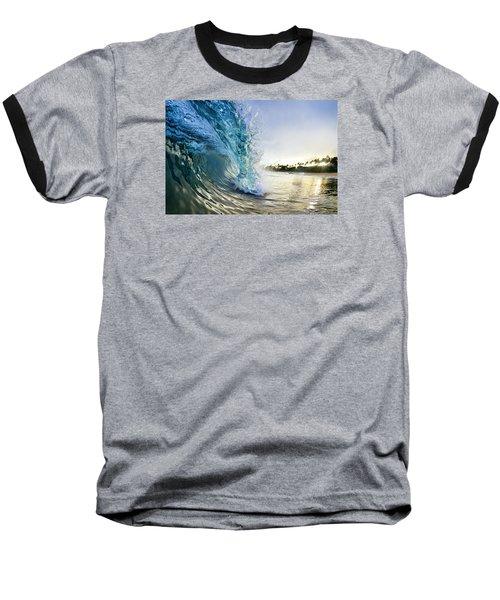 Golden Mile Baseball T-Shirt