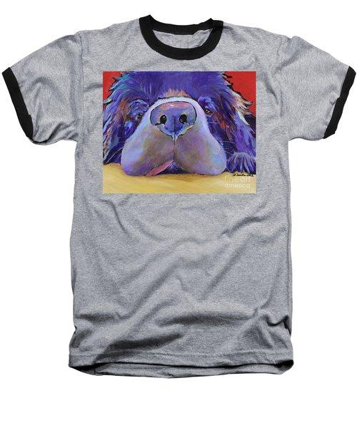 Graysea Baseball T-Shirt