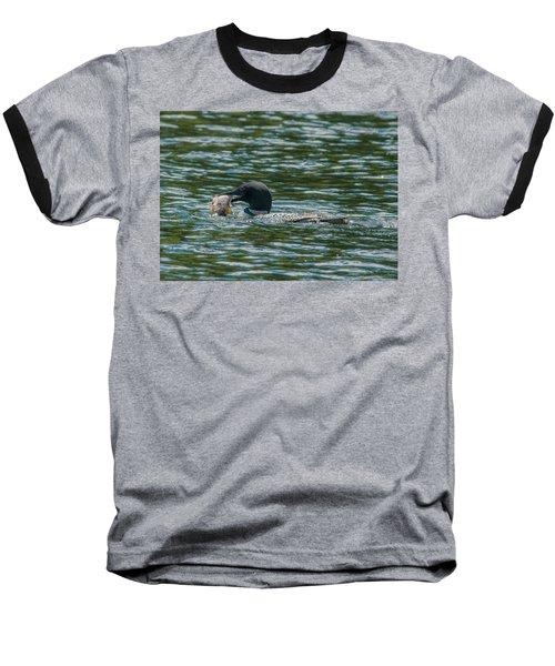 Great Catch Baseball T-Shirt