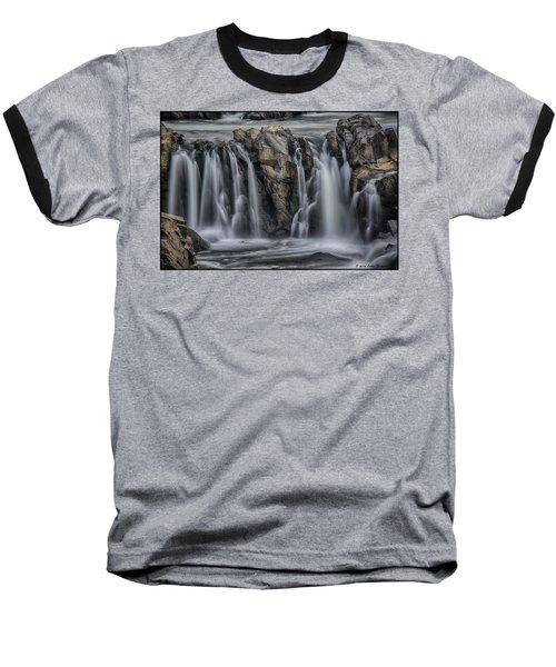 Great Falls Baseball T-Shirt