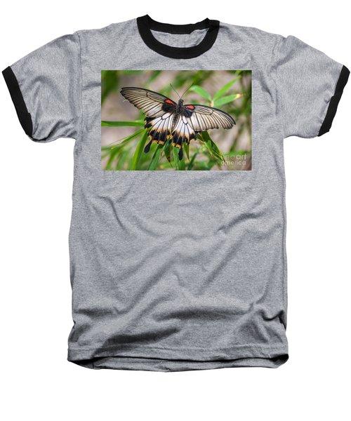 Great Mormon Baseball T-Shirt