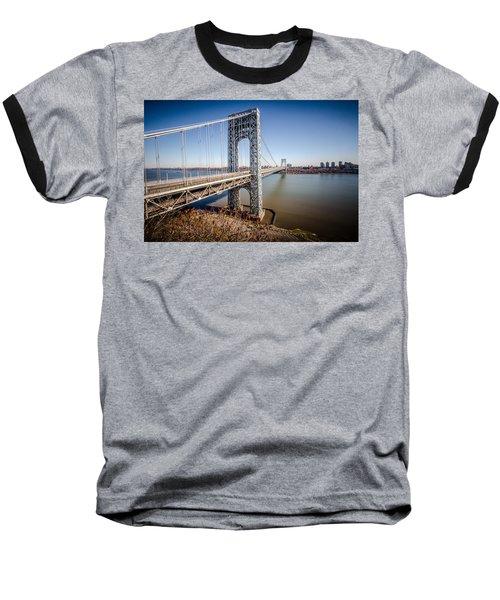 GWB Baseball T-Shirt