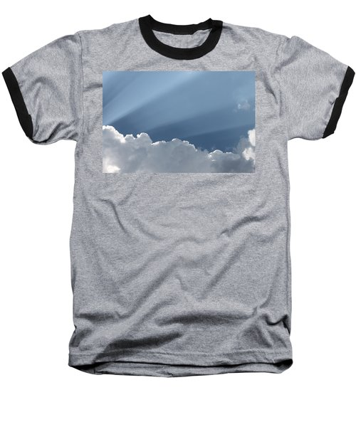 Heavens Premiere Baseball T-Shirt