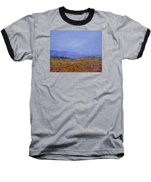 Henderson Farm Baseball T-Shirt