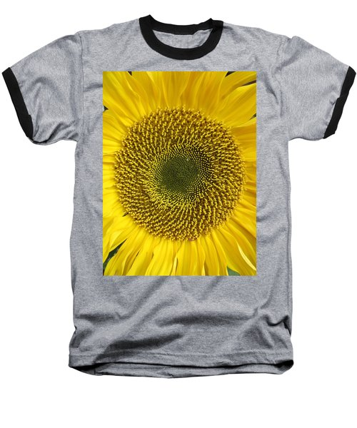 Here Comes The Sun.... Baseball T-Shirt