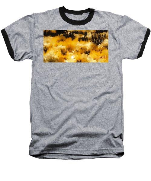 High Desert Baseball T-Shirt