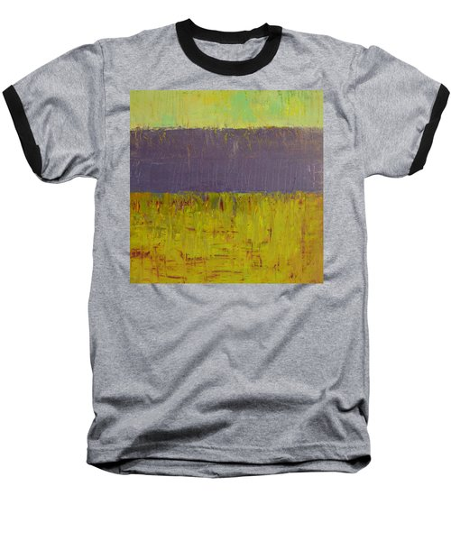 Highway Series - Lake Baseball T-Shirt