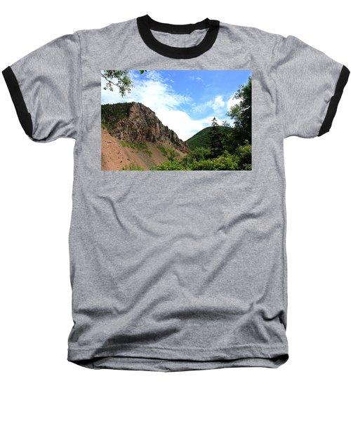 Hills Baseball T-Shirt