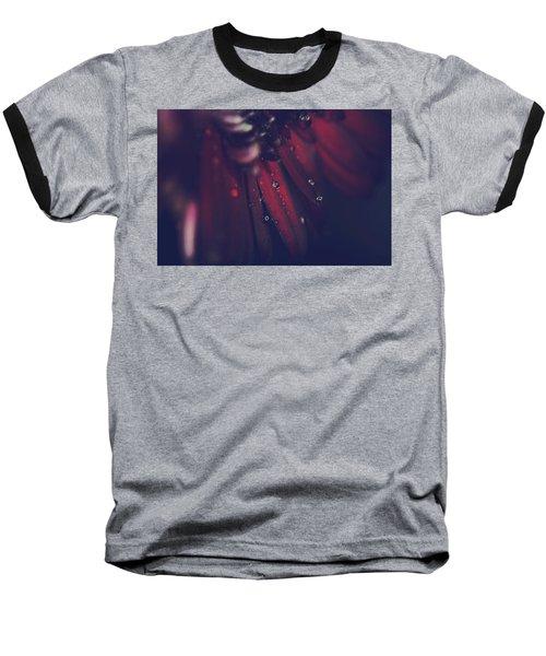 How Deep Is Your Love Baseball T-Shirt