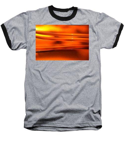 Hr150 Baseball T-Shirt