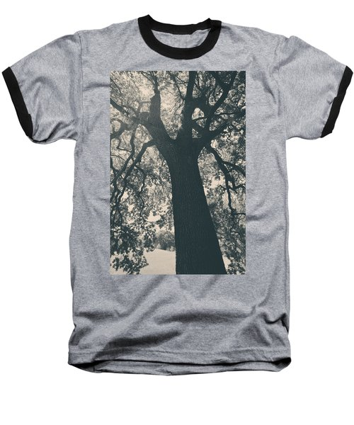 I Can't Describe Baseball T-Shirt by Laurie Search