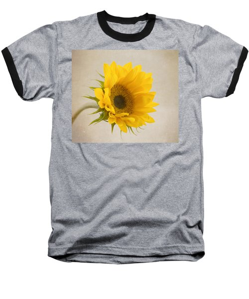 I See Sunshine Baseball T-Shirt
