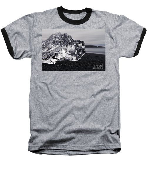 ice Baseball T-Shirt
