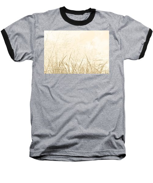 Soldiers Of Summer Baseball T-Shirt
