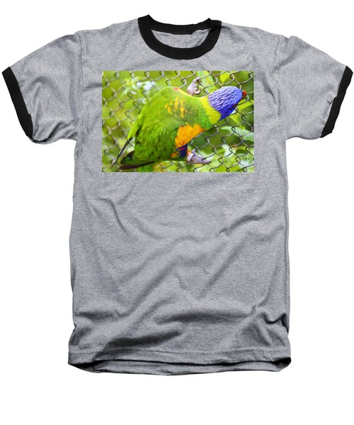 Img 30 Baseball T-Shirt