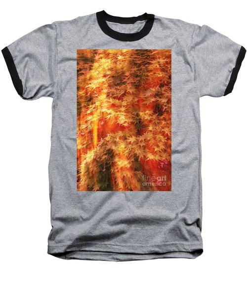 Img 75 Baseball T-Shirt