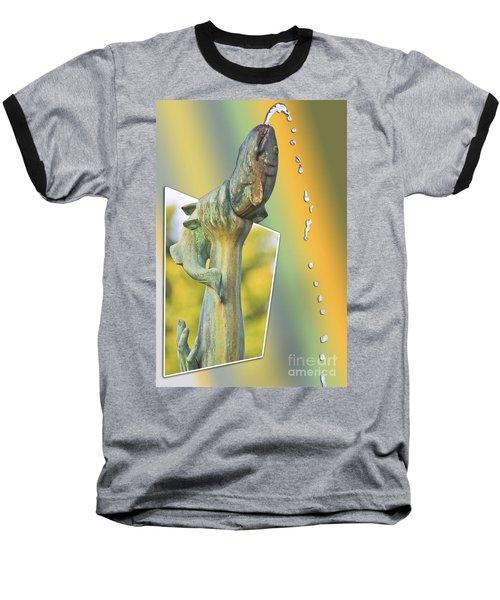 Img 78 Baseball T-Shirt