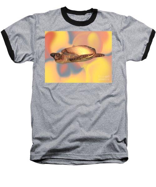 Img 89 Baseball T-Shirt