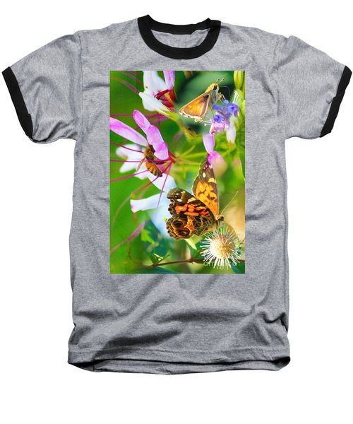 Img 90 Baseball T-Shirt