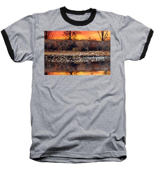 Img39 Baseball T-Shirt