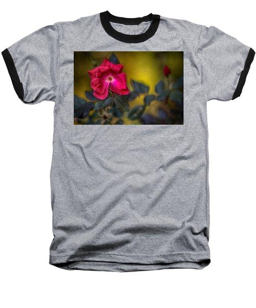 In Love Baseball T-Shirt