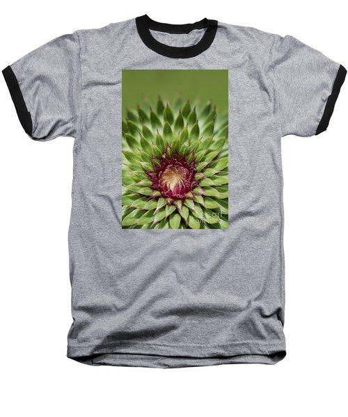 In Thistle's Heart Baseball T-Shirt