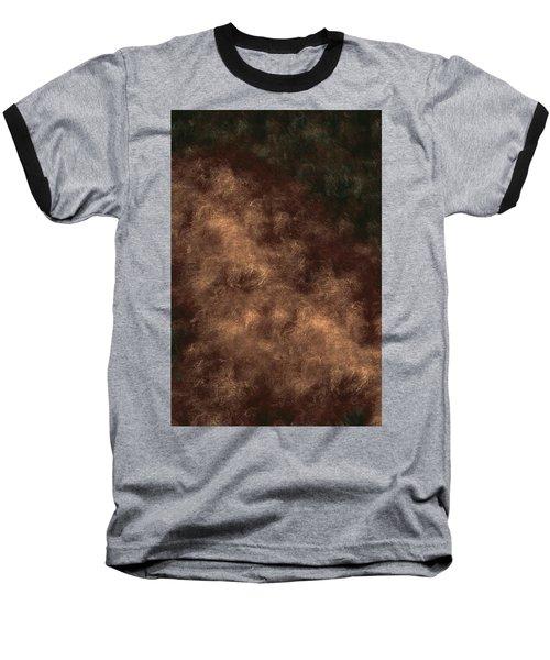 Inequality Baseball T-Shirt
