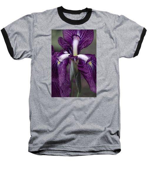 Inner Strength Baseball T-Shirt