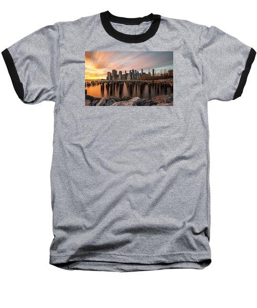 Its A New Year  Baseball T-Shirt