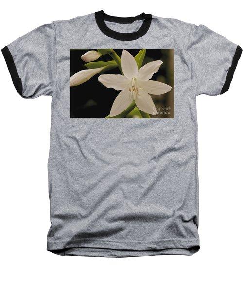 Its Summer Baseball T-Shirt